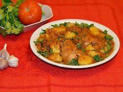 recept-chahohbili-iz-kuricy-s-kartoshkoj_1.jpg