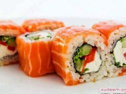 Рецепт диетических блюд для похудения в домашних условиях