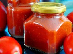 recept-domashnego-ketchupa-iz-pomidor-na-zimu_1.jpg