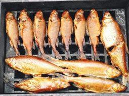 recept-gorjachego-kopchenija-ryby-v-koptilne_1.jpeg