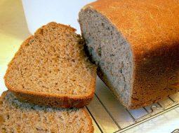 recept-hleb-darnickij-dlja-hlebopechki_1.jpg