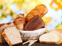 recept-hleba-bez-drozhzhej-v-domashnih-uslovijah_1.jpg