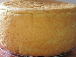recept-hleba-bez-drozhzhej-v-multivarke_1.jpg