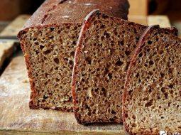 recept-hleba-iz-rzhanoj-muki-v-duhovke-v-domashnih_1.jpg