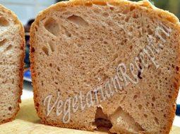 recept-hleba-v-domashnih-uslovijah-v-duhovke-na_1.jpeg