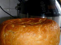 recept-hleba-v-multivarke-polaris-0517_1.jpg