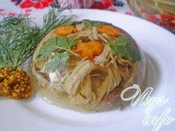 recept-holodca-iz-rulki-svinoj-i-kuricy_1.jpg
