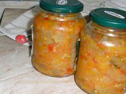 recept-kabachkovoj-ikry-na-zimu-s-majonezom-i_1.jpg