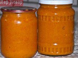 recept-kabachkovoj-ikry-s-majonezom-i-tomatnoj_1.jpg