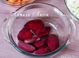 recept-kapusty-so-svekloj-i-chesnokom-bystrogo_1.jpeg