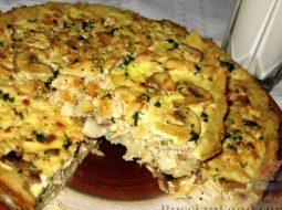 recept-kartofelnogo-piroga-v-duhovke_1.jpg