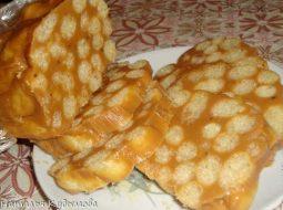 recept-kolbaska-iz-irisok-i-kukuruznyh-palochek_1.jpg