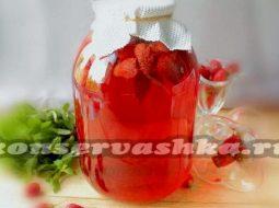 recept-kompota-iz-klubniki-na-zimu-s-limonnoj_1.jpg