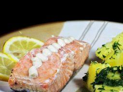 recept-krasnoj-ryby-v-duhovke-v-folge_1.jpg