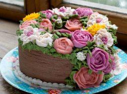 recept-krema-dlja-cvetov-v-malazijskoj-tehnike_1.jpeg