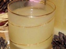 recept-kvasa-v-domashnih-uslovijah-iz-hleba-s_1.jpg