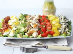 recept-letnih-salatov-prostyh-i-vkusnyh-s-foto_1.jpg