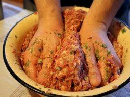 recept-ljulja-kebab-v-domashnih-uslovijah-v-2_1.jpg