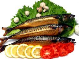 recept-marinada-dlja-skumbrii-gorjachego_1.jpg