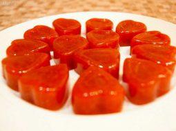 recept-marmelada-v-domashnih-uslovijah-s-agar_1.jpeg