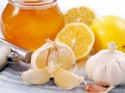 recept-molodosti-med-chesnok-limon-lnjanoe-maslo_1.jpg