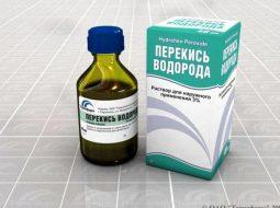 recept-na-vodoroda-perekisi-vodoroda_1.jpg