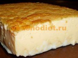 recept-omleta-s-molokom-pyshnyj-v-duhovke_1.jpg