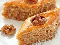recept-pahlavy-medovoj-s-greckimi-orehami-s-foto_1.jpg