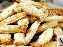 recept-pechenja-na-pive-s-margarinom-sloenoe_1.jpg