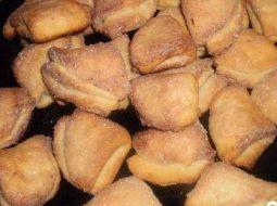 recept-pechenja-s-margarinom-i-tvorogom_1.jpg