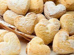 recept-pesochnogo-pechenja-na-margarine-s-foto_1.jpg
