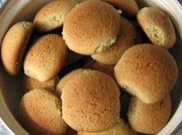 recept-pesochnogo-pechenja-s-foto-na-margarine_1.jpg