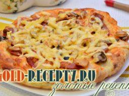 recept-picca-v-multivarke-bez-drozhzhej_1.jpeg