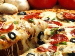 recept-piccy-italjanskoj-v-domashnih-uslovijah_1.jpg
