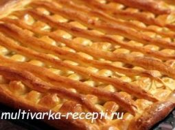 recept-piroga-s-jablokami-v-duhovke-na-kefire_1.jpeg