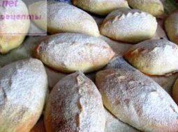 recept-pirozhkov-s-vishnej-v-duhovke-s-foto_1.jpg