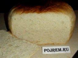 recept-prigotovlenija-hleba-v-domashnih-uslovijah_1.jpg