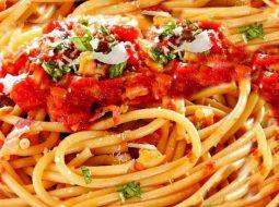 recept-prigotovlenija-pasty-dlja-spagetti_1.jpg