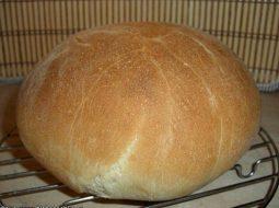 recept-prostogo-hleba-dlja-hlebopechki_1.jpg
