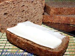 recept-rzhanogo-hleba-v-duhovke-na-zakvaske_1.jpg