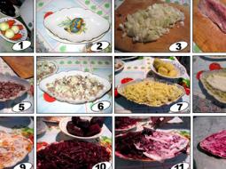 recept-s-foto-poshagovyj-seld-pod-shuboj_1.png