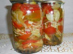 recept-salata-na-zimu-s-pomidorov-i-ogurcov_1.jpg