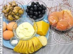 recept-salata-podsolnuh-s-gribami-i-kuricej_1.jpeg