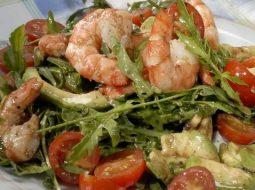 recept-salata-s-avokado-s-krevetkami_1.jpg