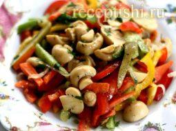 recept-salata-s-marinovannymi-gribami_1.jpg