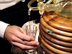 Рецепт самогона из сахара и дрожжей без запаха в домашних условиях