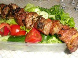 recept-shashlyk-po-armjanski-iz-svininy_1.jpg