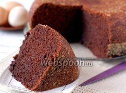 recept-shokoladnogo-biskvita-v-multivarke_1.jpg