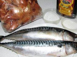 recept-skumbrii-holodnogo-kopchenija-v-domashnih_1.jpg