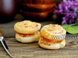 recept-slojki-s-vetchinoj-i-syrom-s-foto_1.jpg